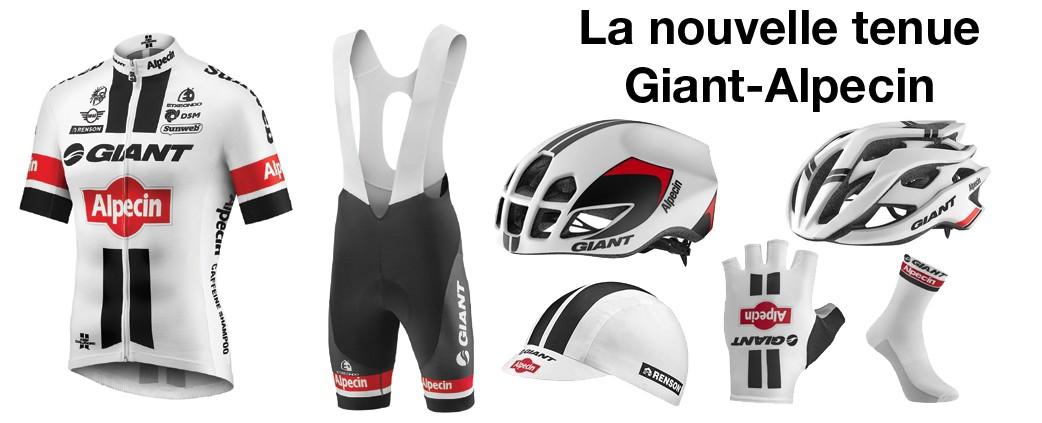 Le spécialiste Giant depuis 35 ans ! Vélos de course, route, triathlon, VTT, réparations...
