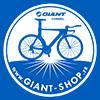 Giant-Shop.fr