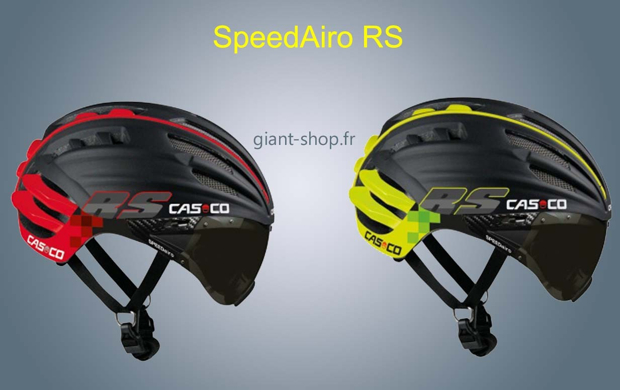 casco-speedairo-rs